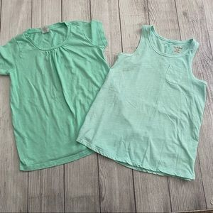 Other - Girls shirt bundle